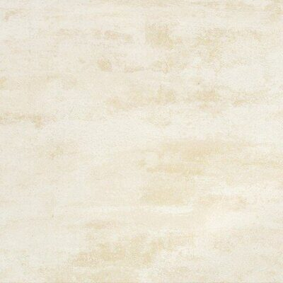 Patina White Natural 59,55*59,55 cm