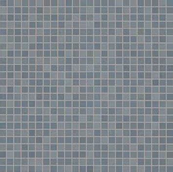 Color Now Avio Micromosaico 30.5*30.5 cm