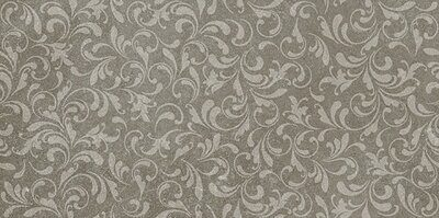 Drift Light Grey Curl 40*80 cm