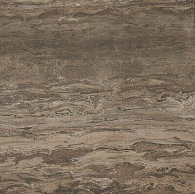 S.M. Woodstone Taupe Honed 59*59 cm