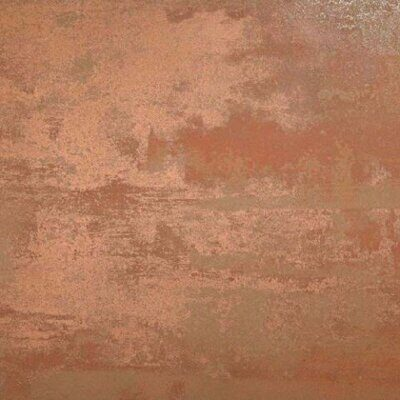 Patina Copper Natural 59.55*59.55 cm