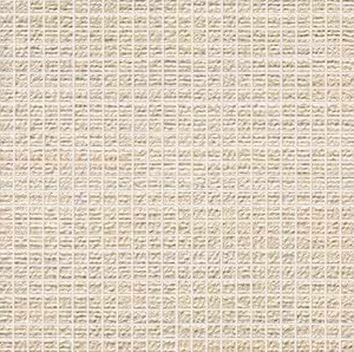 Color Now Dot Beige Micromosaico 30.5*30.5 cm